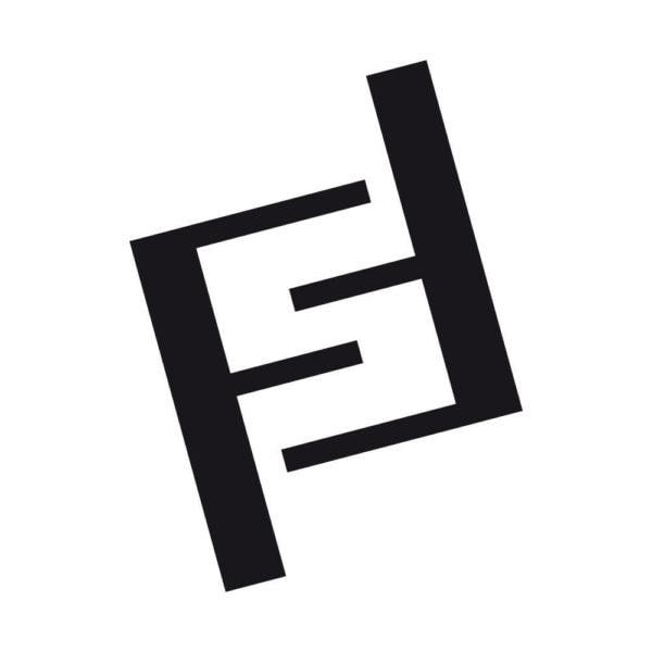 Logo Sifferlin, un partenaire du Centre équestre Eckwersheim